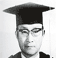 The 5th Dean Dr. Pan-Young Kim