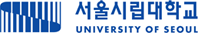UNIVERSITY OF SEOUL Logo Image